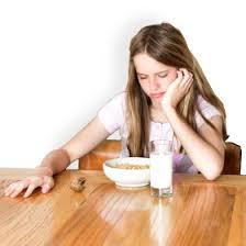 Studien om frukost ifrågasätts