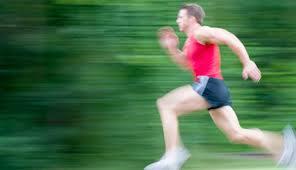 Träna 3 minuter i veckan och uppnå resultat